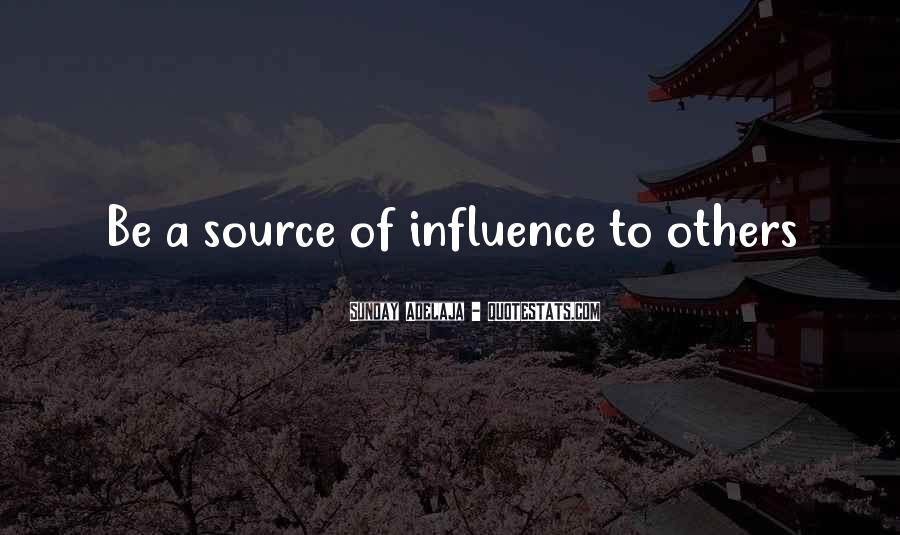 Quotes About A Life Of Purpose #155666