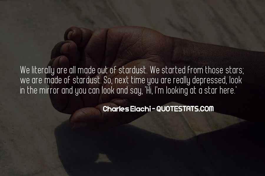 So Depressed Quotes #535511