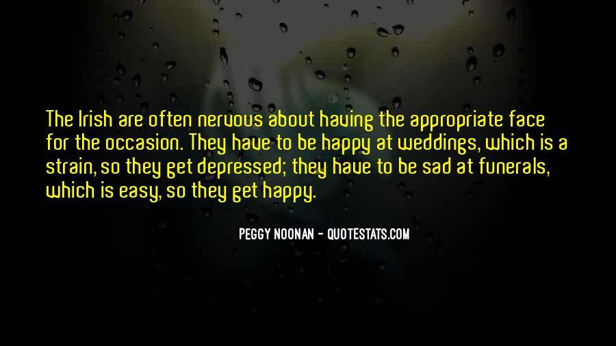So Depressed Quotes #699124