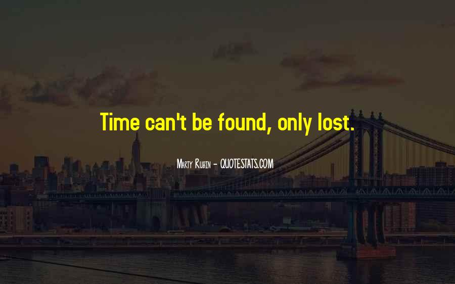 So Lost Without You Quotes #3084