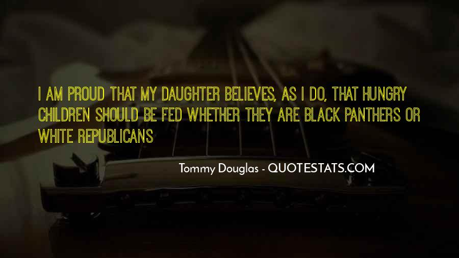 Top 42 So Proud Of My Daughter Quotes: Famous Quotes ...