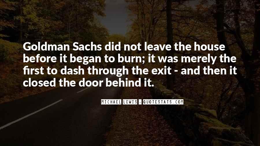 So Spoke Zarathustra Quotes #1209890