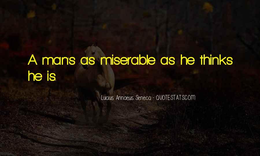 So Spoke Zarathustra Quotes #1647591