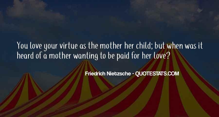 So Spoke Zarathustra Quotes #884226