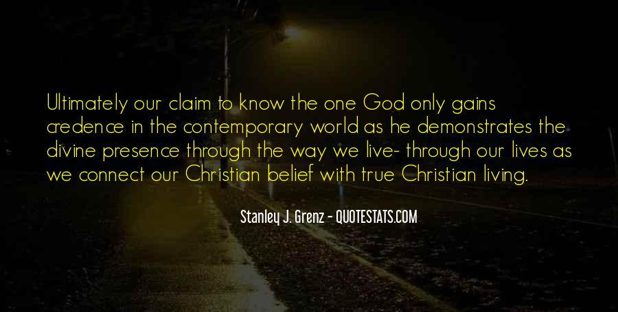 So True Inspiring Quotes #1018106