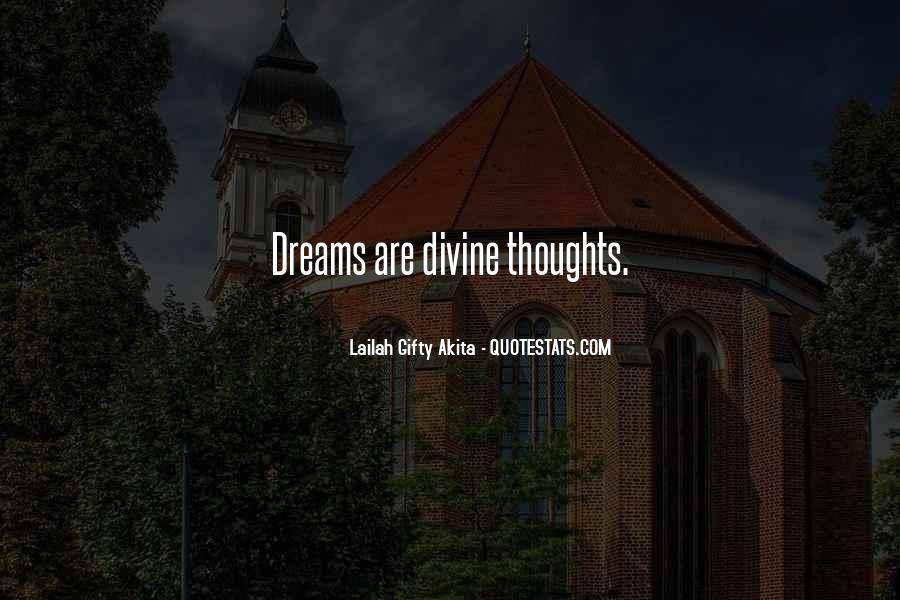So True Inspiring Quotes #1024331
