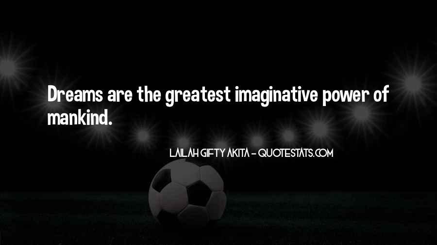 So True Inspiring Quotes #1047441
