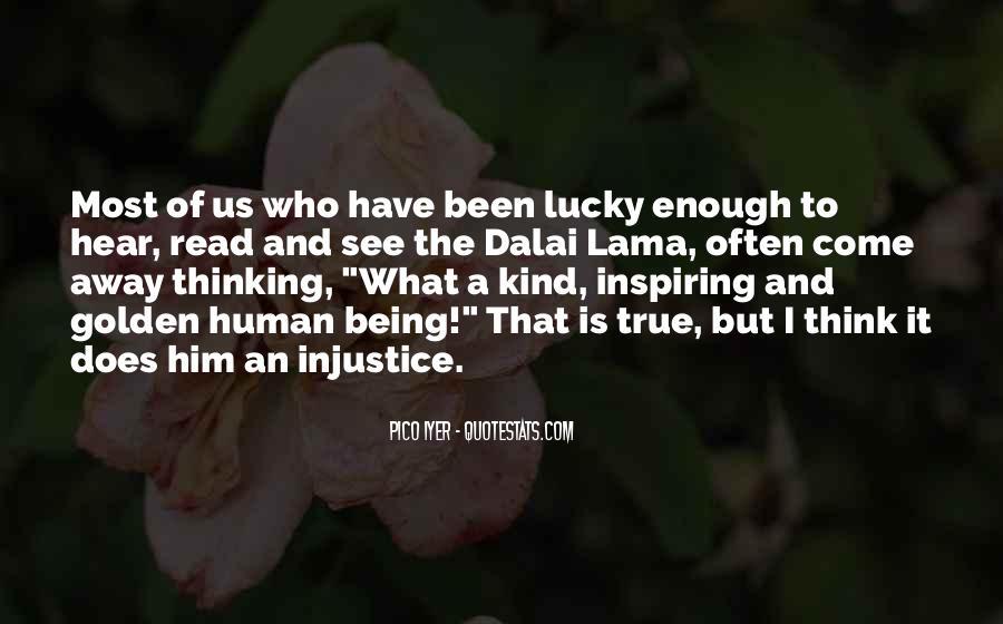 So True Inspiring Quotes #1119471