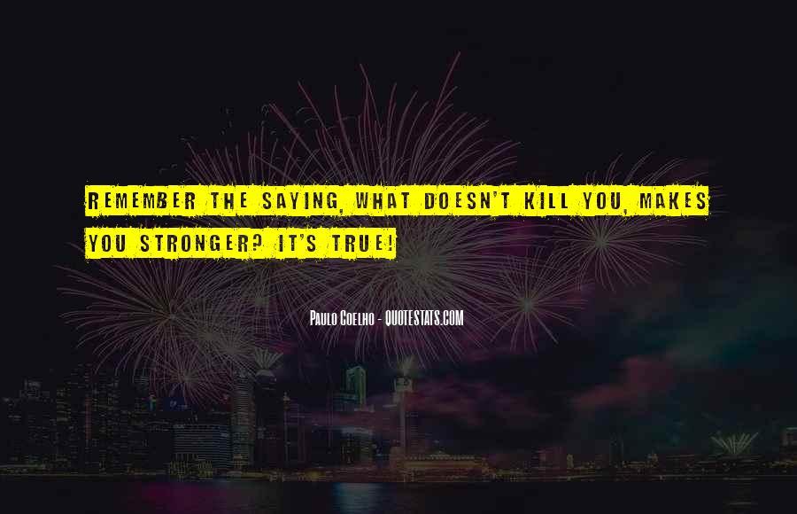 So True Inspiring Quotes #1155400