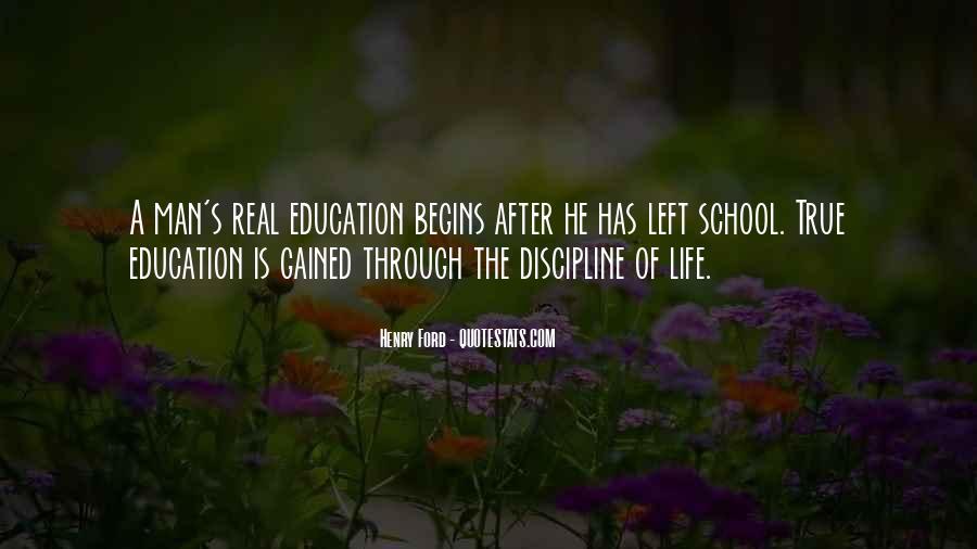 So True Inspiring Quotes #1405095