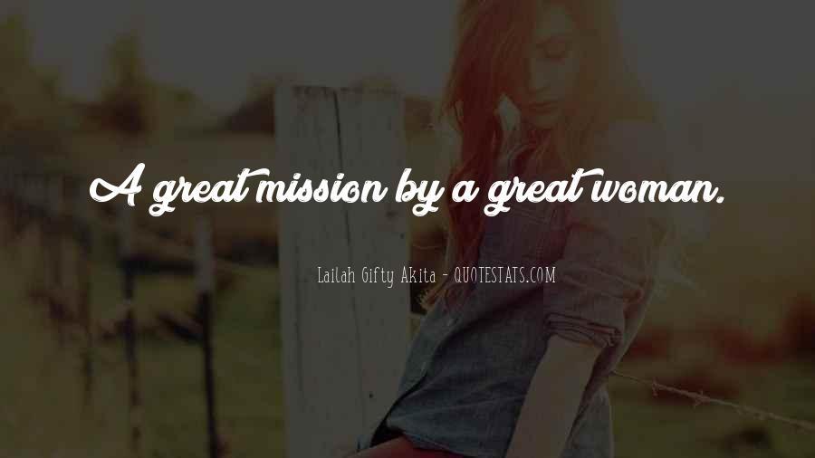 So True Inspiring Quotes #1433437
