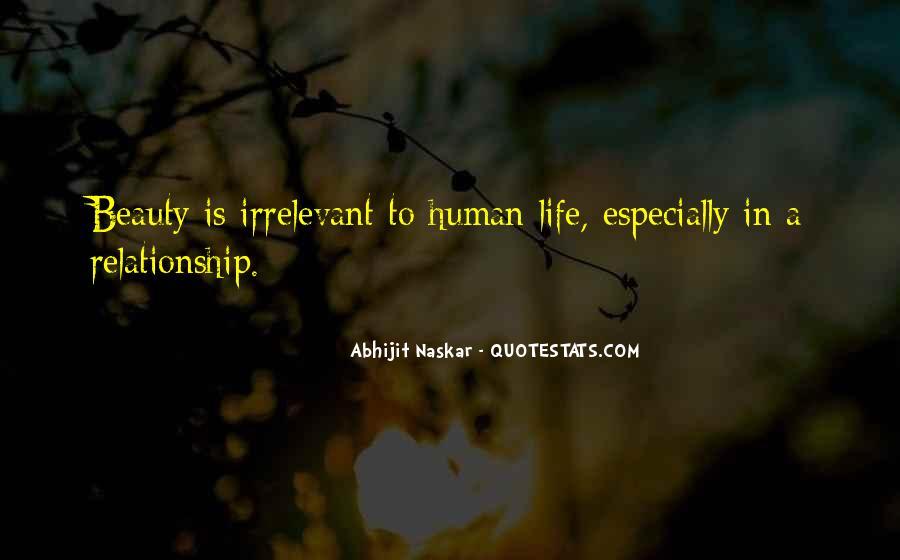 So True Inspiring Quotes #1461698
