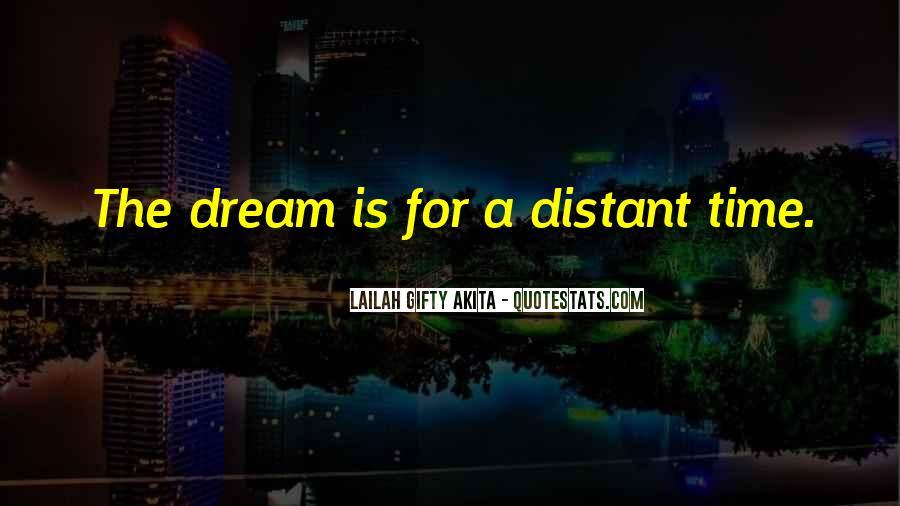 So True Inspiring Quotes #1484138