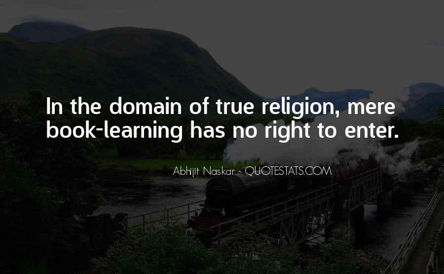 So True Inspiring Quotes #1517637