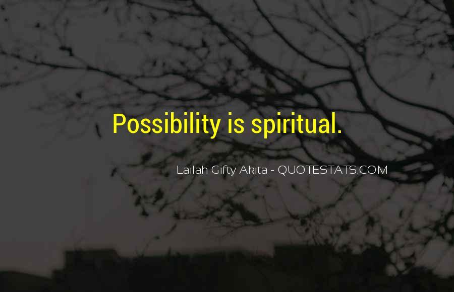 So True Inspiring Quotes #1607174