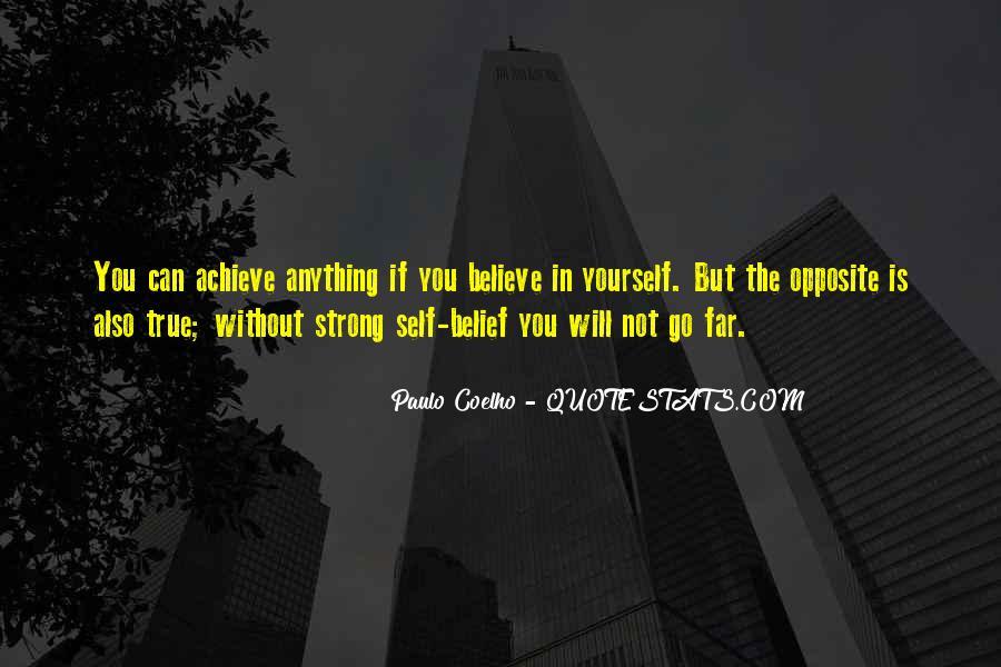 So True Inspiring Quotes #175132