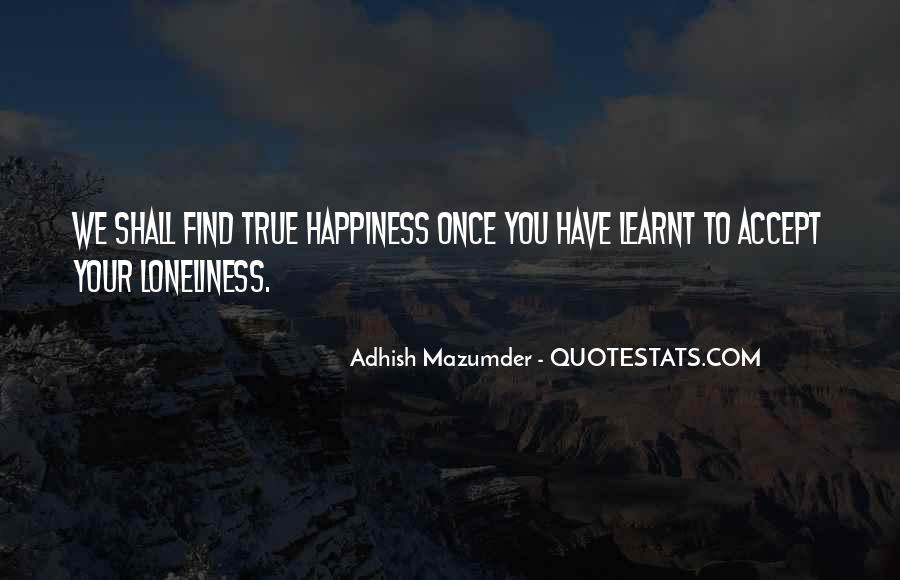 So True Inspiring Quotes #1870025