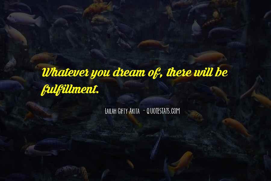 So True Inspiring Quotes #351544