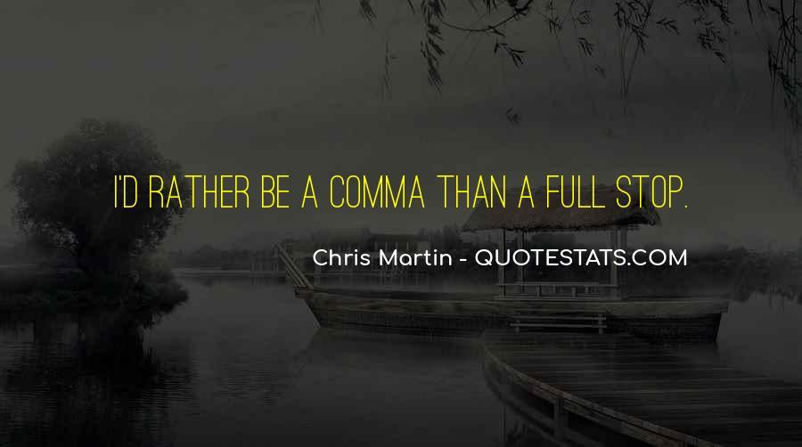 So True Inspiring Quotes #427880