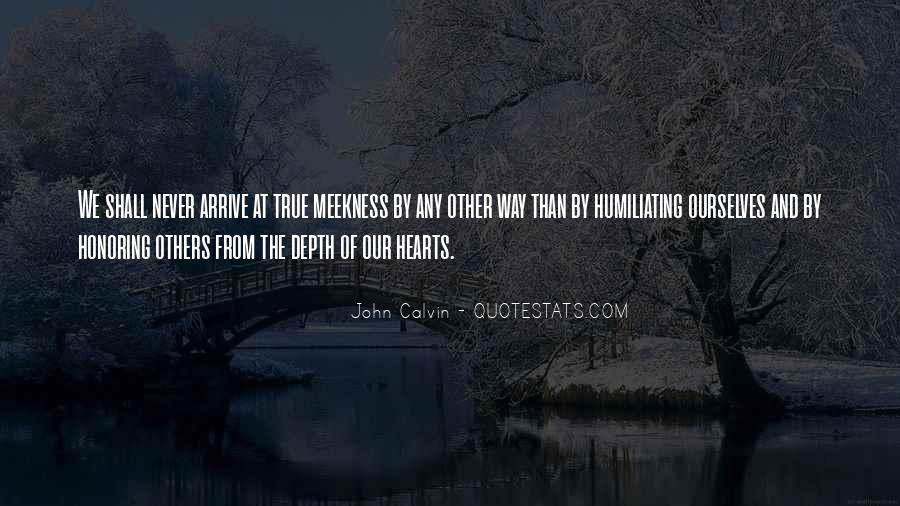 So True Inspiring Quotes #50733