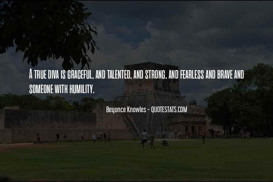 So True Inspiring Quotes #628079