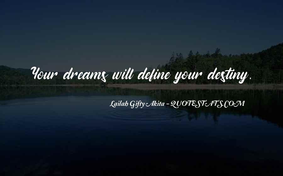 So True Inspiring Quotes #650639