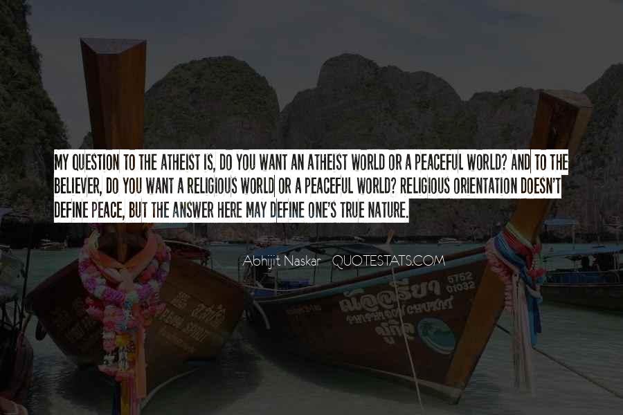 So True Inspiring Quotes #690623