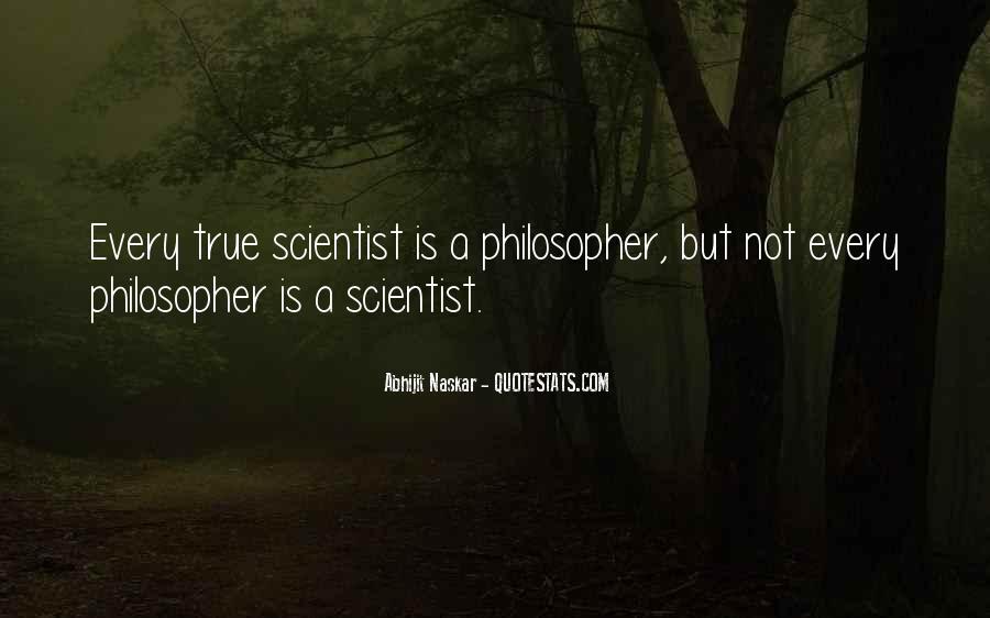 So True Inspiring Quotes #781345