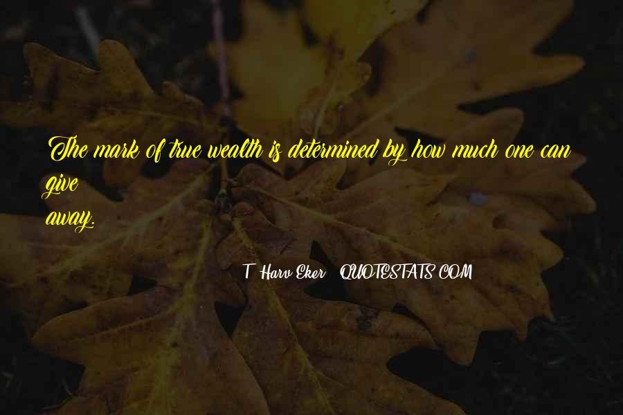So True Inspiring Quotes #826990