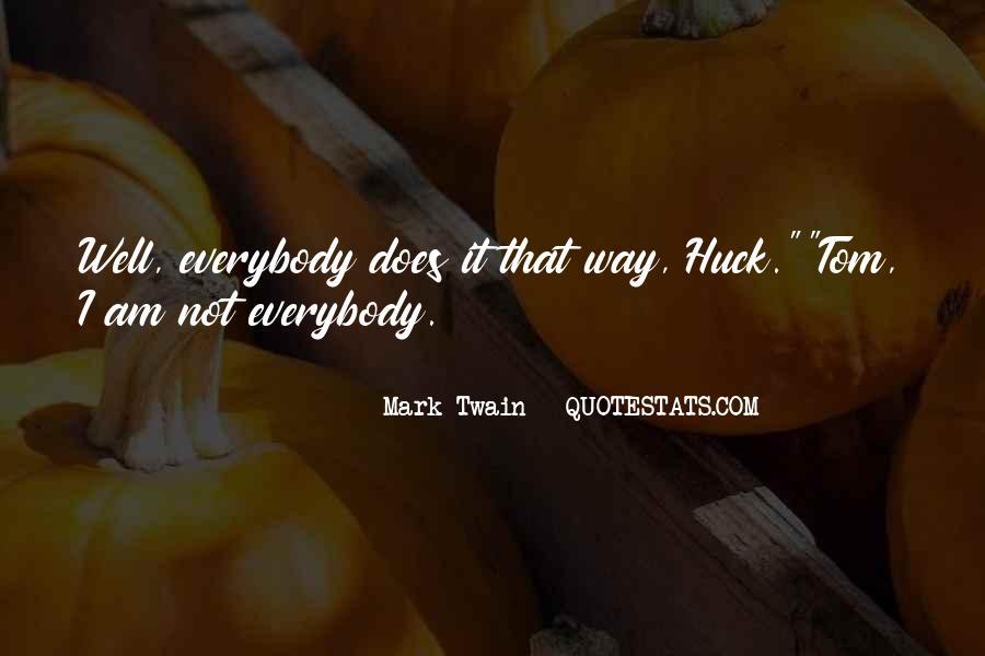 So True Inspiring Quotes #917151