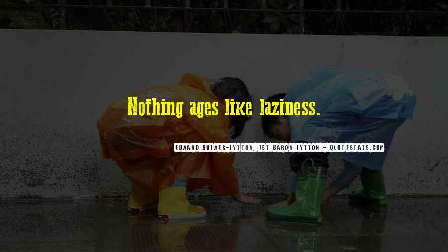 Quotes About 1st #153592