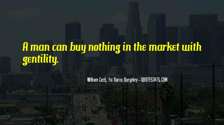 Quotes About 1st #86174