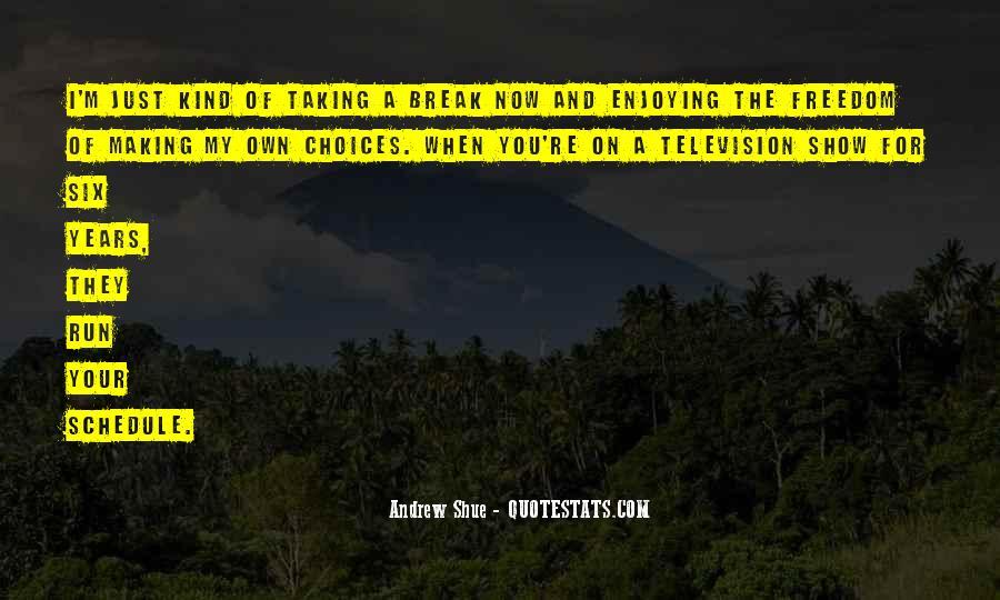 Sobrang Bilib Sa Sarili Quotes #1368415