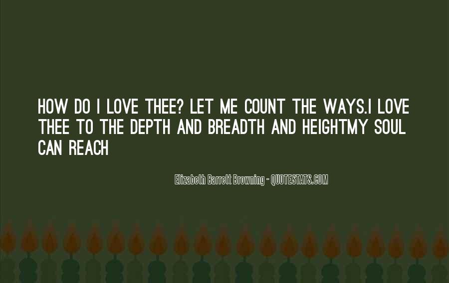 Sobrang Bilib Sa Sarili Quotes #480714