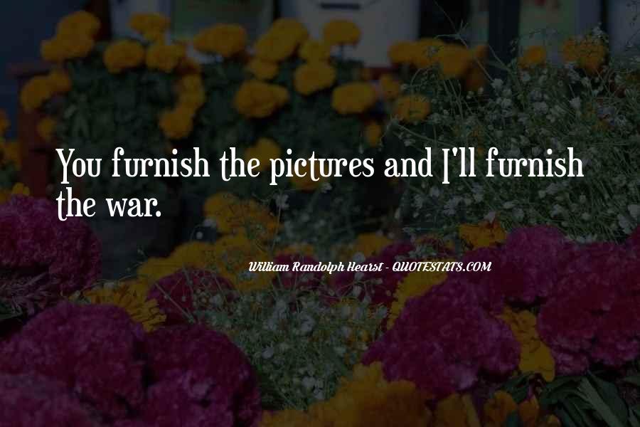 Sobrang Bilib Sa Sarili Quotes #80164