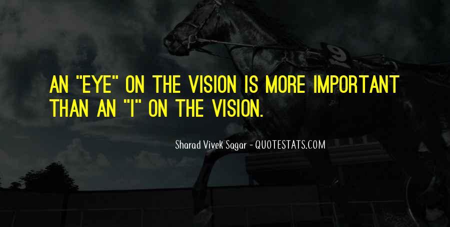 Social Impact Quotes #648870
