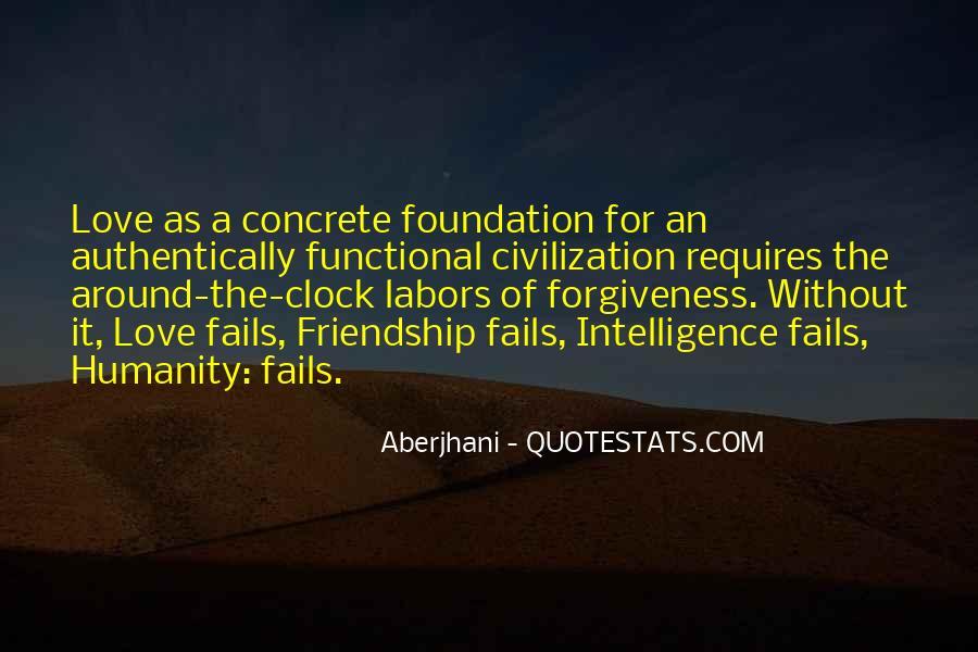 Society Fails Quotes #843988