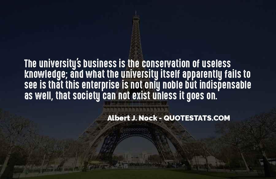 Society Fails Quotes #943083