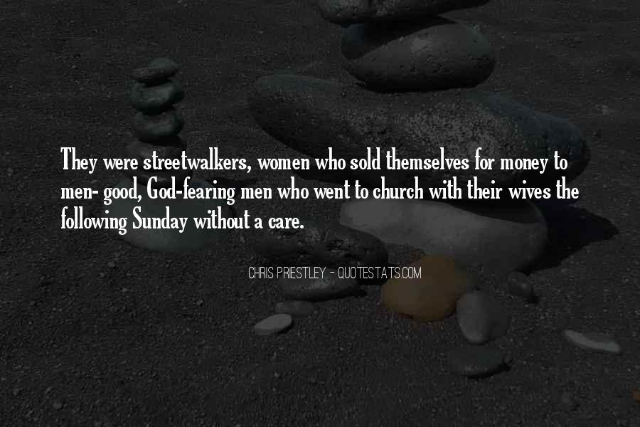 Society Without God Quotes #1177773