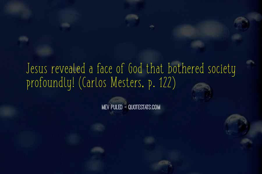 Society Without God Quotes #129596