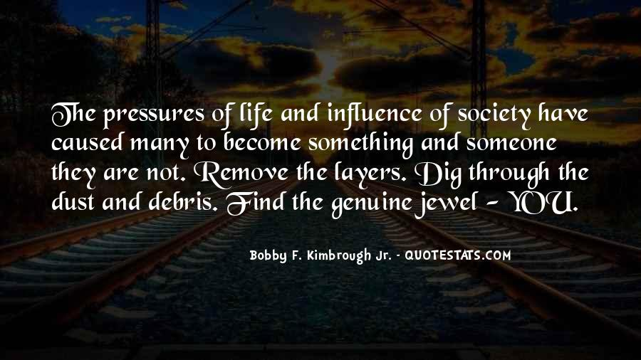 Society Without God Quotes #130575
