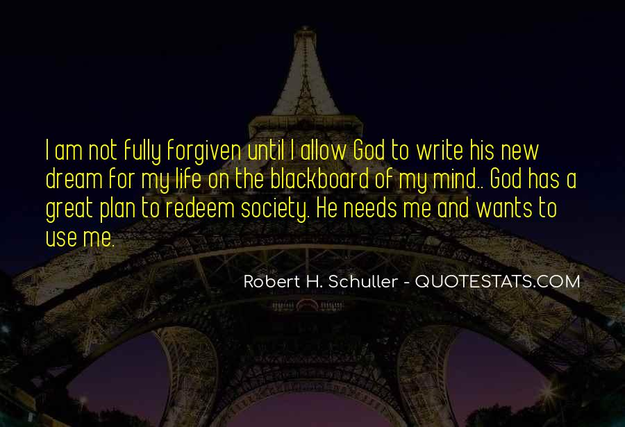 Society Without God Quotes #180306