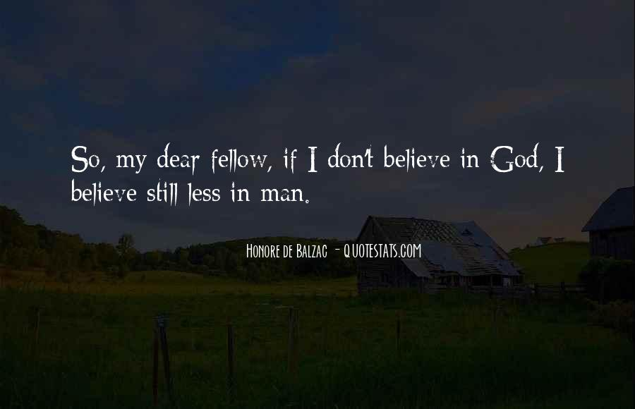 Society Without God Quotes #257897