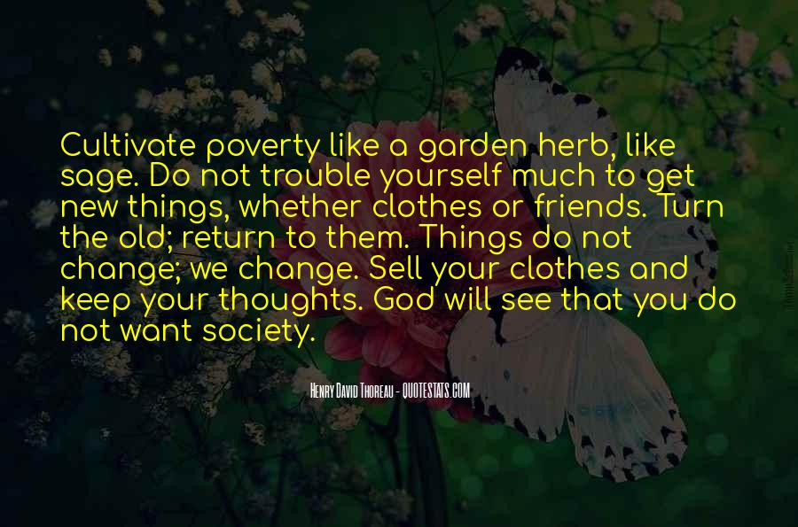 Society Without God Quotes #328442