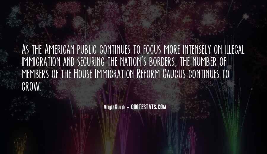 Socorro Ramos Quotes #1099398
