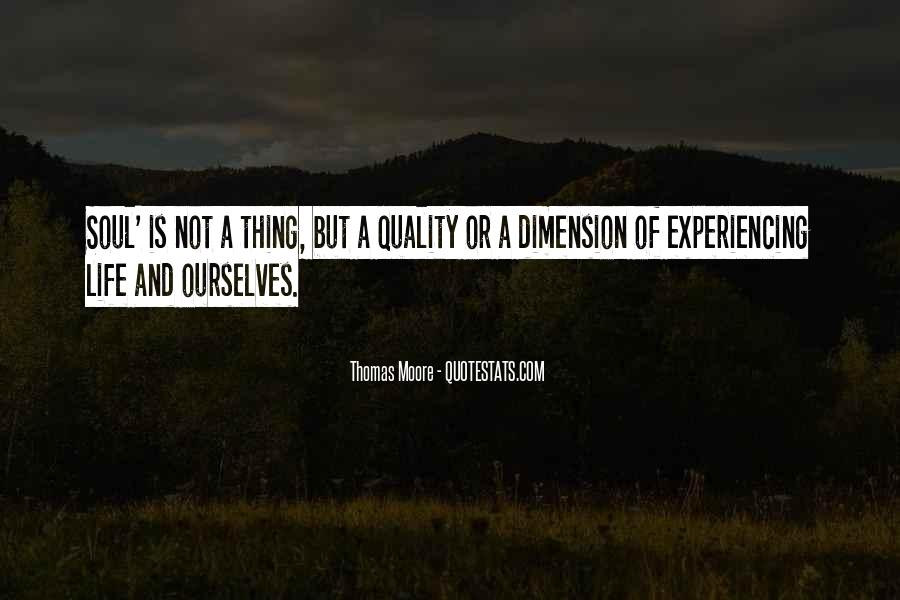Socorro Ramos Quotes #1867868