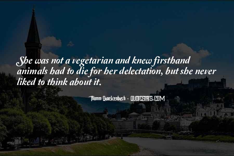 Socrates Brazil Quotes #1463523
