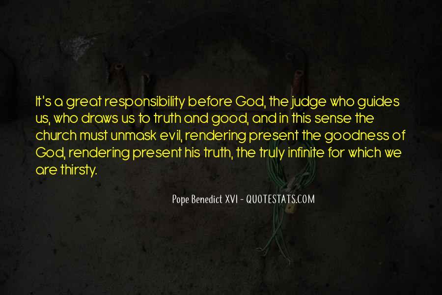 Socrates Brazil Quotes #304084
