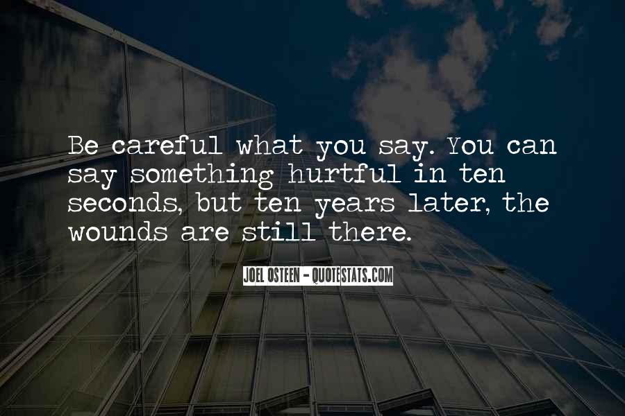 Socrates Brazil Quotes #560805