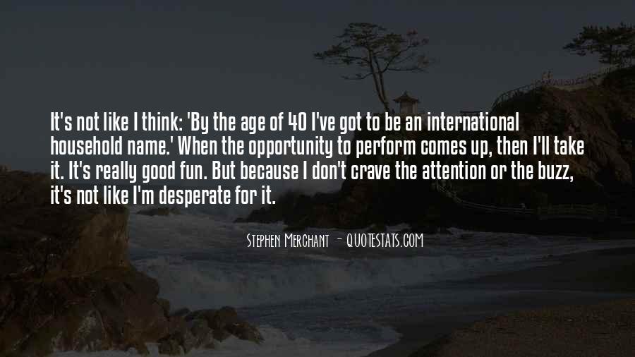 Socrates Brazil Quotes #952911